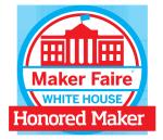 HonoredMaker